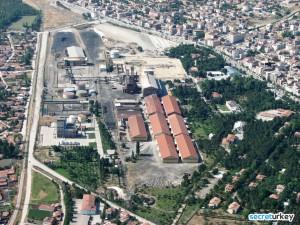 Amasya-Suluova copy