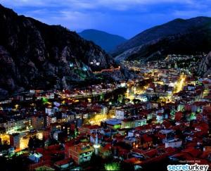 Amasya2_gece copy