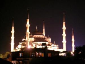 Eyup_Sultan_cami