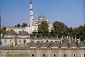 Yavuz-Selim-Camii1