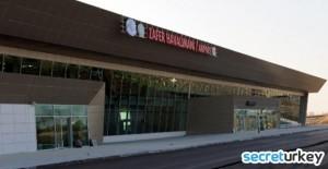 Zafer-Havaalanı copy