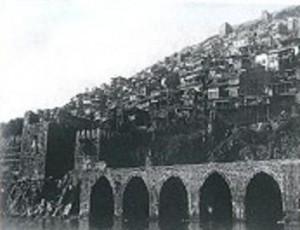 alanya_tarihi