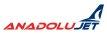 anadolujet_logo