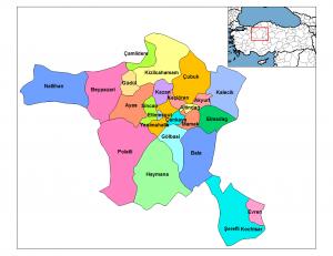 ankara_haritasi