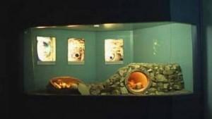 antalya-2427-muze-akan atilla-2427_20080528