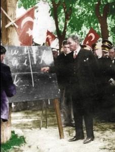 ataturk-turkce-harfler