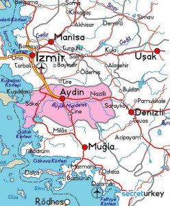 aydin_haritasi copy