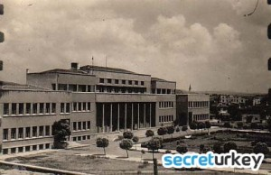 balikesir-tarihi copy