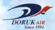 doruk_air