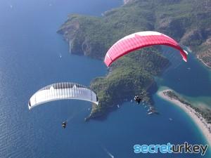 fethiye-paragliding1 copy