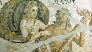 hatay-0064-arkeoloji muzesi mozaik-0064_20080603