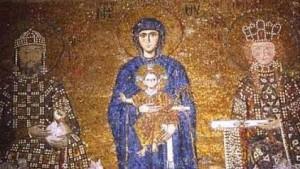 istanbul-0181-ayasofya muzesi-mozaik-0181_20080522