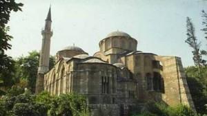 istanbul-0223-kariye-0223_20080312