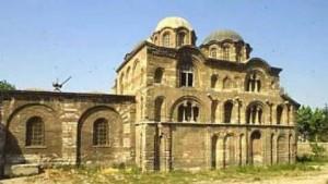 istanbul-0225-fethiye kilisesi-0225_20080522