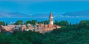 istanbul-0273-topkapi sarayi-1993-0273_20080528