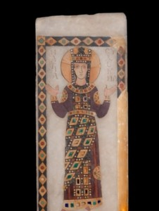 istanbularke1_20100208