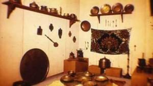 izmir-0074-etnografya muzesi-0074_20080303
