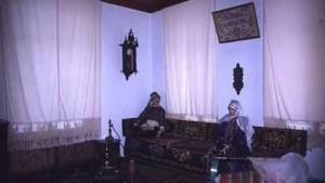 izmir-1982-etnografya muzesi-1982_20080303