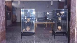 konya-0095-arkeoloji muze-0095_20091221