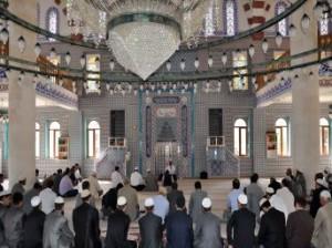 midyatta-camiler-ve-din-gorevlileri-haftasi-kutlaniyor-389