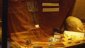mugla-0061-bodrum-muze cam batigi-0061_20080228