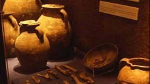 mugla-0063-bodrum-muze cam batigi-0063_20080228