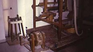 mugla-0141-fethiye-muze-ahsiap dokuma tezgahi-0141_20080229