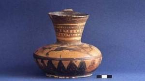 mugla-0869-fethiye muzesi-0869_20080229