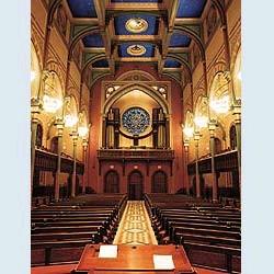 neve-salom-sinagogu