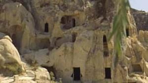 nevsehir-0277-goreme-acik hava muzesi-kizlar manastiri-0277_20080229
