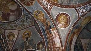 nevsehir-0282-goreme-acikhava muzesinde elmali kilise-icten-0282_20080229
