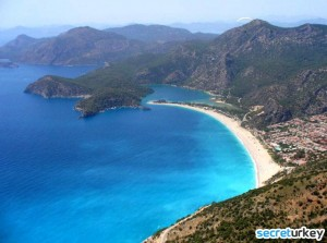 oludeniz-on-air copy