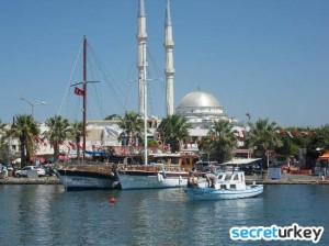 turgutreis-belediye-sailing copy