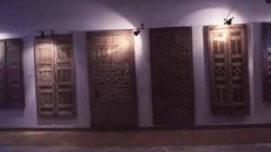 urfa-0130-muze-0130_20080905