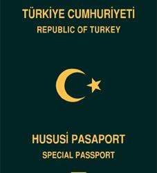 yesil_hususi_pasaport-227x250