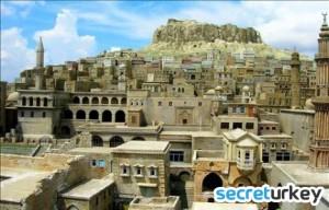 MTAzNzcwOT-diyarbakir-surici-bolgesi-kacak-yapilardan-ariniyor copy