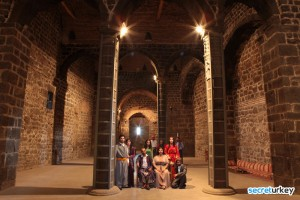 Stadstheater-Diyarbakir copy