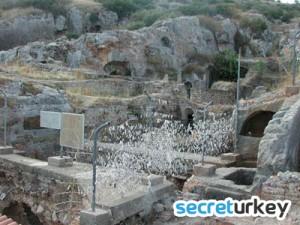 diyarbakir-lice-resimleri-3 copy