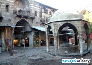 diyarbakir013xc0 copy