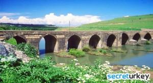 diyarbakir_202_1__1242043080 copy