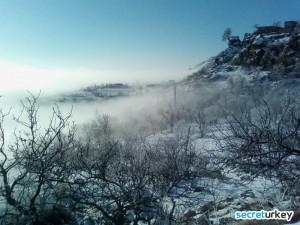 diyarbakir__cermik copy