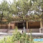 ALACAHOYUK MUZESI 150x150 Aksaray Müzesi