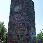 fener kulesi 150x150 Aksaray Müzesi
