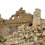 yeni kale 2 150x150 Hititlerden Kalan Kâhta Kalesi