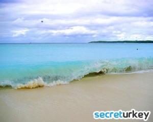 Antalya Lara Plaji 300x240 Antalyanın Neyi Meşhur?