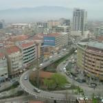 Bursa 150x150 Antalyanın Neyi Meşhur?