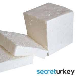 Edirne Beyaz Peynir