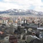 Erzurum 150x150 Adıyamanın Neyi Meşhur?