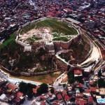Gaziantep 150x150 Antalyanın Neyi Meşhur?