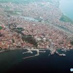canakkale 150x150 Antalyanın Neyi Meşhur?